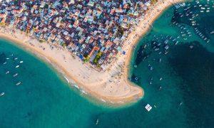 Altara Residences – Làn gió tươi mới cho bất động sản Quy Nhơn