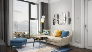 Nhận diện điểm hẹn đầu tư mới trên thị trường bất động sản