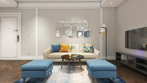 Đầu tư tại dự án Altara Residences Quy Nhơn có gì hấp dẫn?