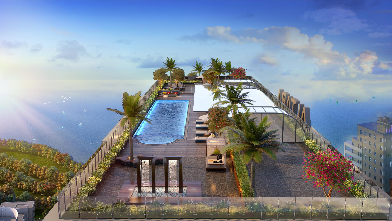 Lý giải sức hút của Altara Residences đối với người dân Quy Nhơn