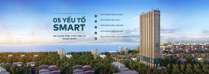 """Altara Residences: Hội tụ 5 yếu tố """"Smart"""" tạo chuẩn sống mới tại Quy Nhơn"""